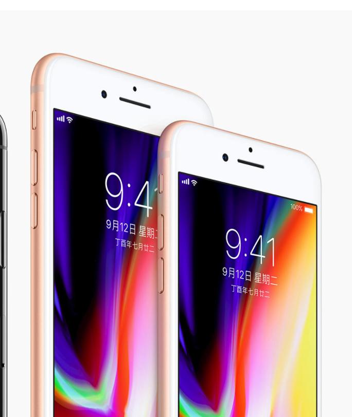 手机找回网提醒你苹果手机丢了怎么办?-手机找回网