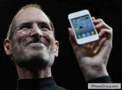便宜没好货,丢了iPhone后1600元买回一个模型iPhone4