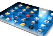 苹果手机iphone丢了怎么找回来?八步帮你找回苹果手机
