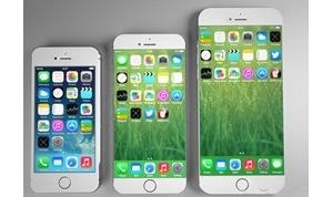 """苹果手机被偷十天,""""窃贼""""自拍照自动传回来"""