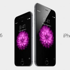 孕妈妈丢失苹果手机不甘心,终究找回了苹果手机