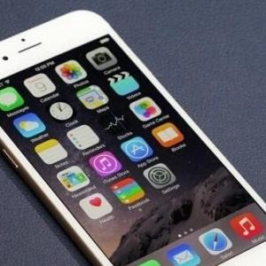 苹果手机刷机教程,iphone刷机方法大全(丢锋网独家整理)