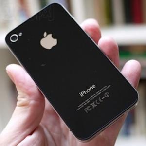 苹果序列号查询能鉴别翻新机么?