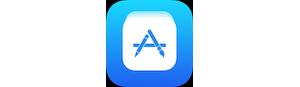 苹果促销代码怎么获取?图文教你申请苹果促销代码