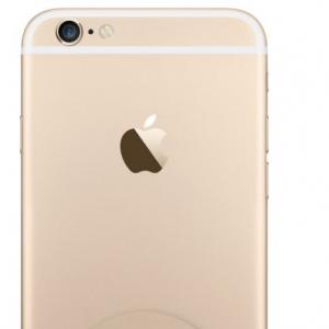 iPhone6s丢了怎么找回?丢锋网教你如何找回丢失的iphone6s的方法