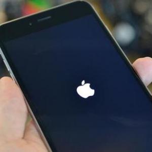 苹果手机关机了还能查到位置吗?苹果手机定位原理告诉你