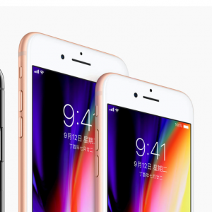 iPhone8X丢失之后发现被维修换机该怎么办?