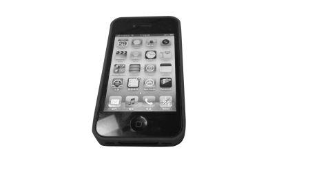 iphone被偷两个月后成功找回案例分享