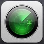 常见的iphone被偷后定位方法有哪些?
