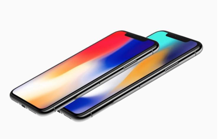 iPhone X被偷后关机了还能找回吗?