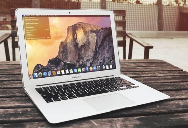 苹果电脑mac丢了能找回来吗?