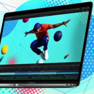 2018年最新苹果教育优惠政策公布啦,最高省3000!