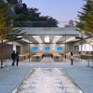 广州苹果售后服务点地址_广州苹果官方售后服务网点