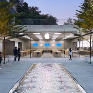深圳苹果手机维修点_深圳苹果官方售后服务网点