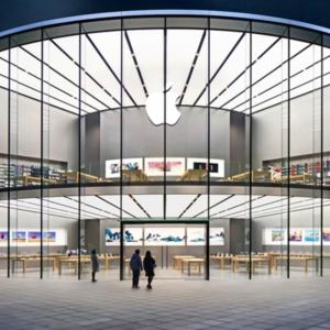 南京苹果售后服务点地址_南京苹果官方售后服务网点一览表