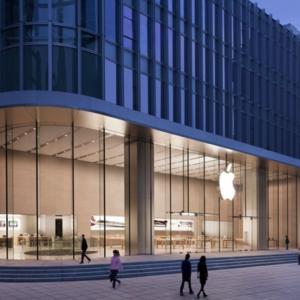 上海苹果手机维修点_上海苹果官方售后服务网点一览表