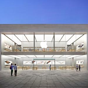 成都苹果手机维修点地址_成都苹果官方售后服务网点