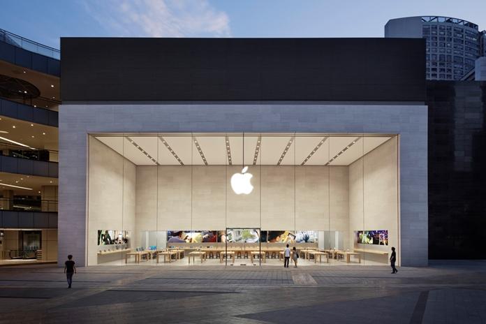 鞍山苹果授权维修点_鞍山苹果手机售后维修点地址电话