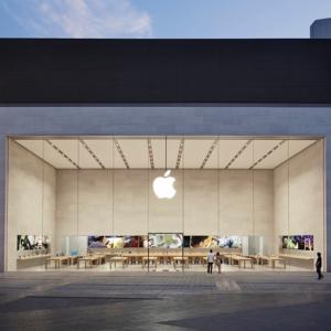 重庆苹果授权售后服务点地址_重庆苹果官方售后服务网点