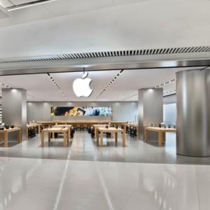 无锡Apple官方售后维修点_无锡苹果授权服务中心地址电话