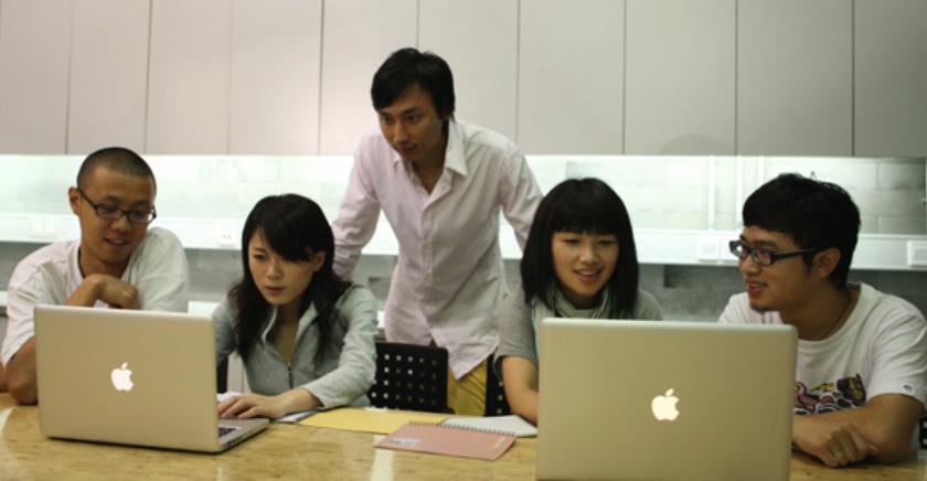 哪些可以购买苹果教育优惠商品?Apple授权教育经销商地址网点大全