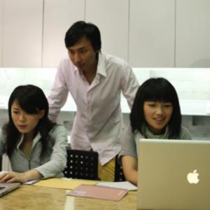 哪些可以购买苹果教育优惠商品?Apple授权教育经销商地址网点 ...