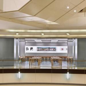 郑州苹果授权维修点_郑州苹果手机售后维修点地址电话