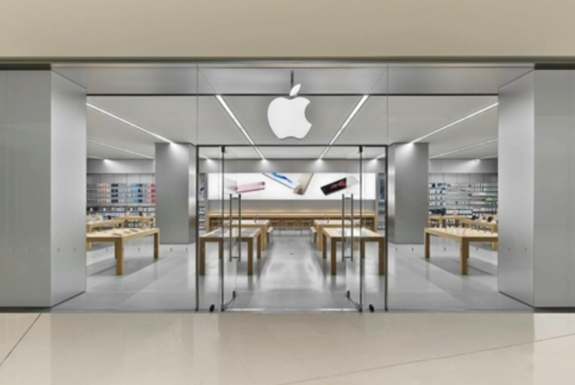 包头苹果售后维修点查询_包头苹果授权服务中心地址电话