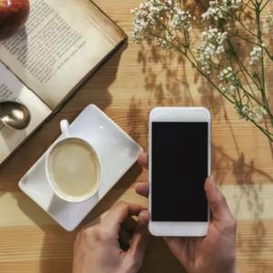 图文详解多种品牌手机数据备份教程,手机丢了也不怕