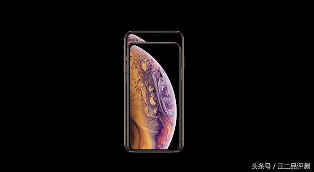 iPhoneXS/XS Max是买国行的还是买港版的?