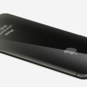 苹果手机怎么解锁_iphone手机解锁方式有哪些?