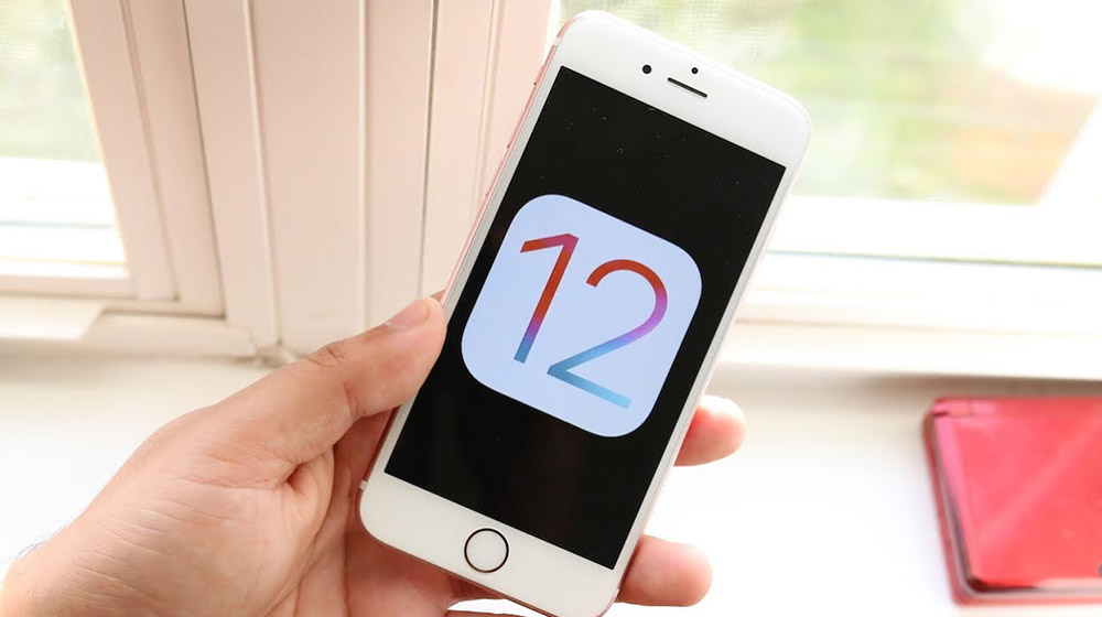 iOS12GM版和正式版有什么不同?GM版本可以升级到正式版吗?