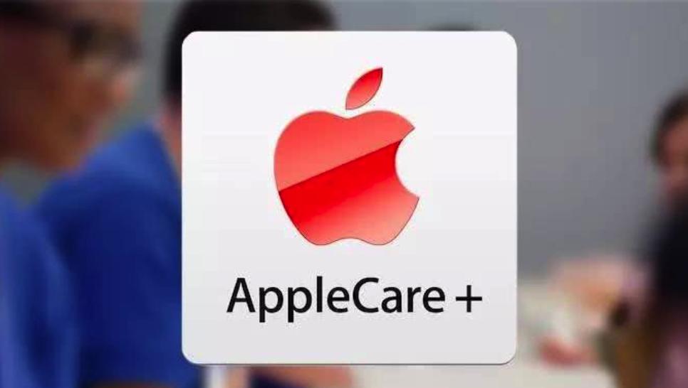 iPhone坏了怎么办?香港苹果直营店售后维修经历分享总结