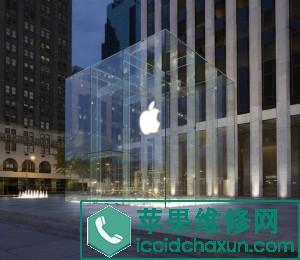 苹果直营店和授权店有什么区别?
