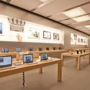 舟山苹果手机专卖店_舟山苹果授权服务商地址信息一览表