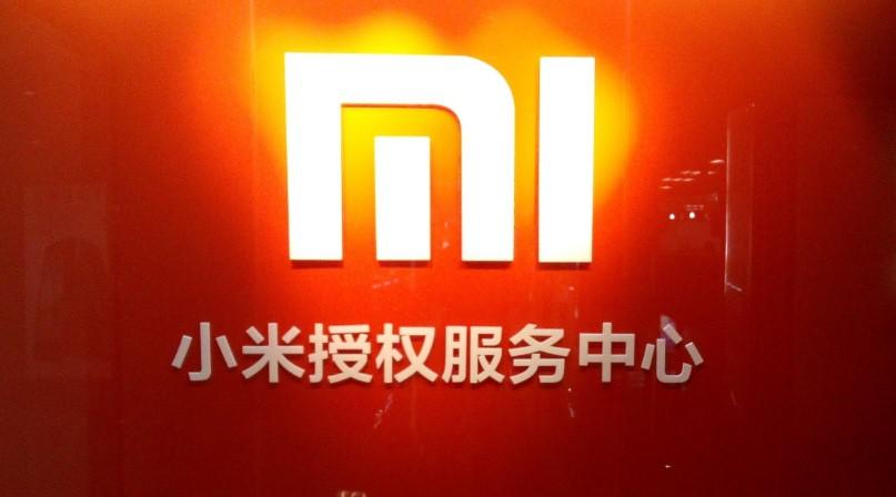 广州小米手机售后维修点地址电话查询