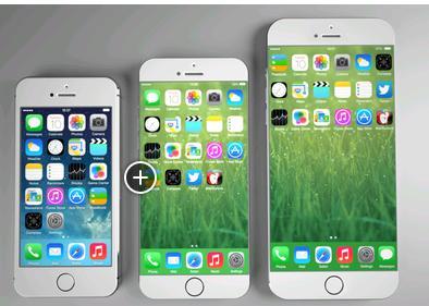 苹果手机丢了怎么办?你确定你会吗,不用怕,跟着小编分分钟找回