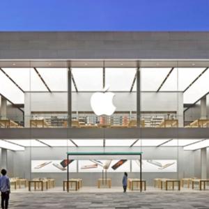 成都苹果专卖店_成都苹果授权经销商名单一览表