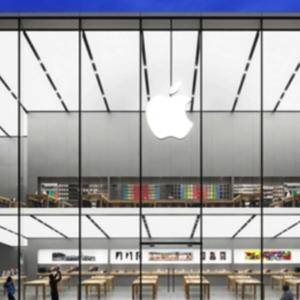 杭州苹果旗舰店和杭州苹果专卖店地址电话一览表