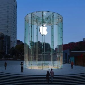 重庆苹果手机售后维修点在哪里?重庆苹果授权服务网点