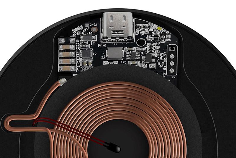 苹果8p可以无线充电吗?怎么充?哪款无线充电器好