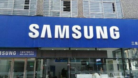 杭州三星手机售后