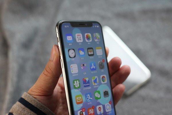 苹果iphoneXS/XR关机充电没反应怎么办?iPhone XS/Max怎么保养电池