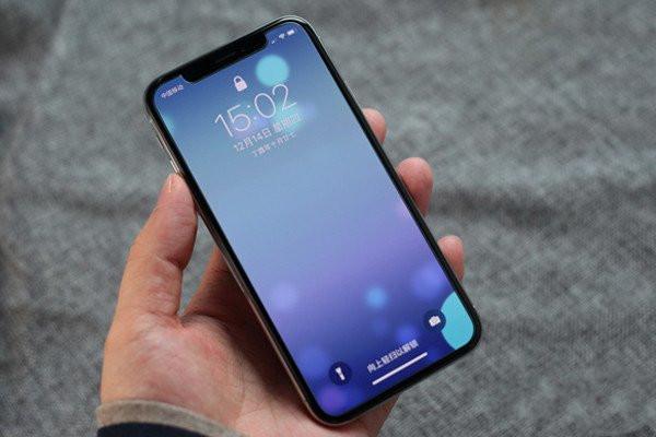 iPhone XS/Max怎么保养电池?苹果XS/XR关机充电没反应如何解决_IPhone技巧