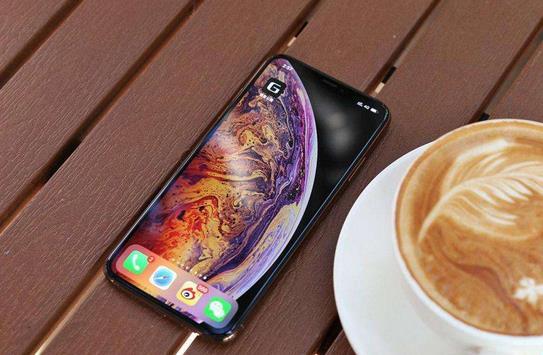 iPhone XS/Max/XR怎么设置siri语言?苹果手机siri语言设置方法_IPhone技巧