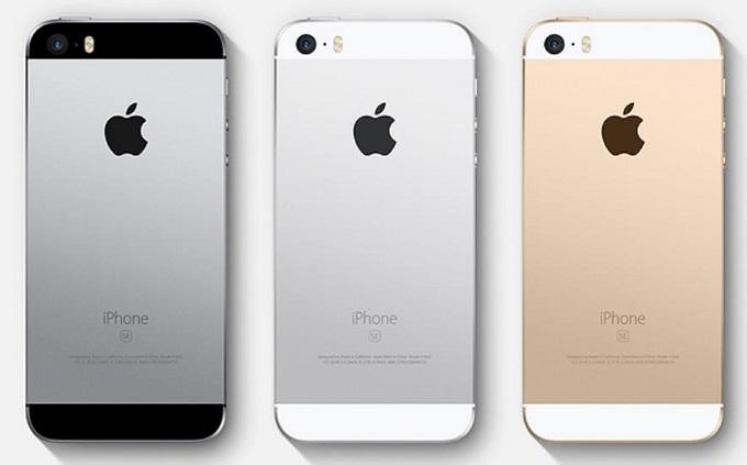 iPhone全新机/官换机/组装机/翻新机/拆封机区别在哪里?_IPhone技巧