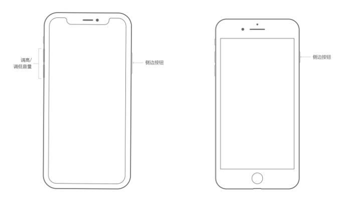 iPhone 在升级/刷机之后无法激活怎么办?