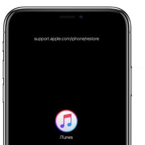 苹果iphone xr突然自动关机无法开机怎么办?