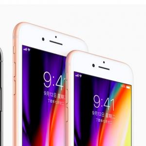 iPhone 8丢了之后发现被维修换机怎么办?