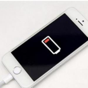 iphone7手机主板漏电症状是什么?维修需要多少钱?